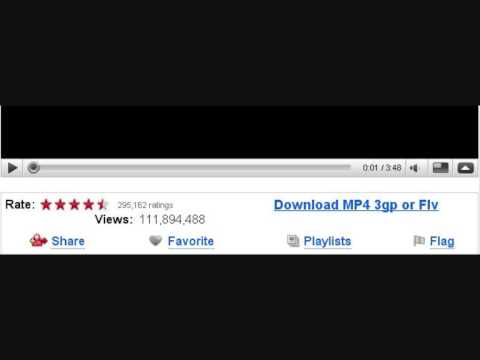 Xxx Mp4 Download YouTube Videos As MP4 3gp HD Mp4 OR Flv 3gp Sex