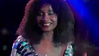 Viola Wills   Gonna Get Along Without You Now Extended Version