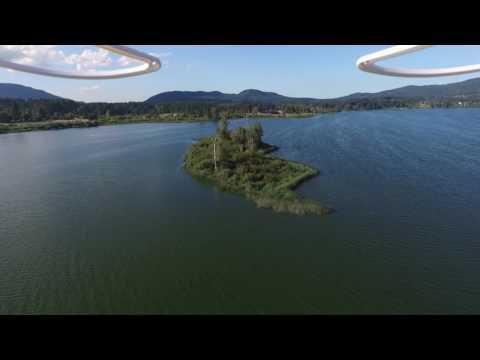 drone aug5