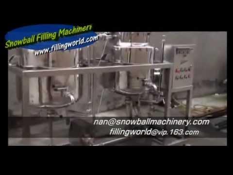 Small Capacity Pasteurizing Machine,Milk Sterilizing Tank,Yogurt Sterilizing Machine,UHT,Pasteurizat