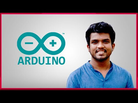 How to Build - [GAME BOY] with Arduino in Sinhala