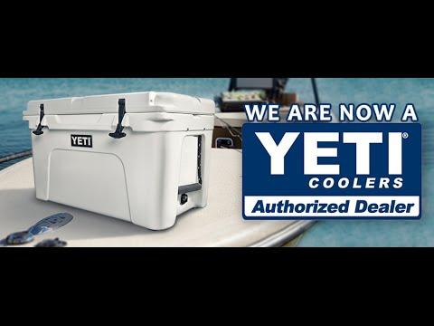 Ocala YETI Coolers   352-368-7885   Yeti Cooler Dealer Ocala, FL