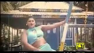 Bangla Hot Sexy Moyuri Ki Kori Upay.mp4