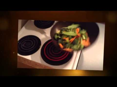 How to Choose the Best Wok For Your Stove