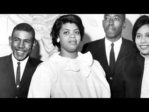 Civil Rights Pioneer Linda Brown, of 'Brown v. Board of Ed' Ruling, Dies at 76