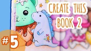 Create This Book 2 | Episode #5