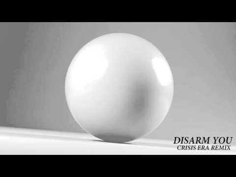 Kaskade - Disarm You (Crisis Era Remix) ft. Ilsey (Audio)
