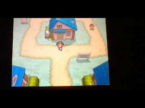 pokemon black and white 2 how to get a super rod