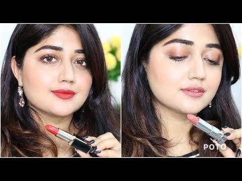 Top 5 Lipsticks for Summer 2018   corallista