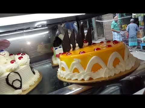 Birthday cake price
