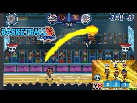 Speedplay Soccer 2 Free 3d Football Game 2014 Online Matching