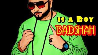 Tareefan- Badshah rap- whatsaap status||with lyrics ||Veera di wedding new  song - getplaypk