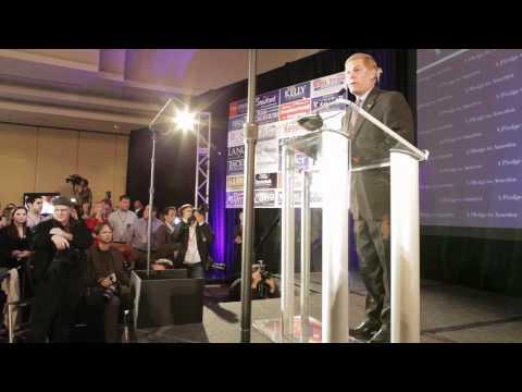 John Boehner Set to Become Speaker of the House