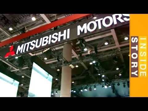 Inside Story - Can consumers trust the car industry?