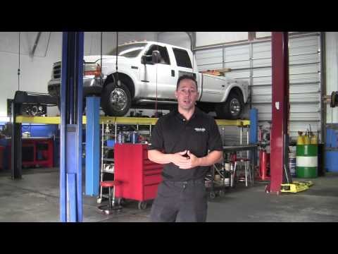 What does it cost to replace brakes on a car? Highline Car Care