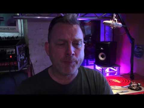 Assessing Energy Levels - DJ Music Programing Tips