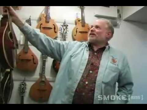 How to Buy a Mandolin, Part 2