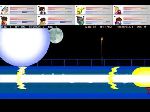 Little fighter 3 turbo + download link youtube.