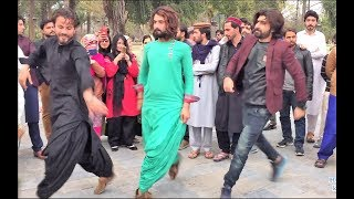 Best Pashto Attan at Islamabad (63)