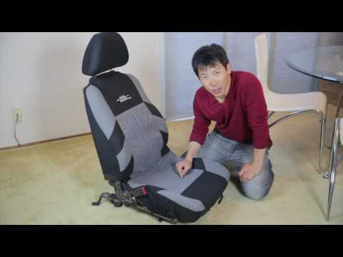 AutoYouth Car Seat Cover Tested and Reviewed