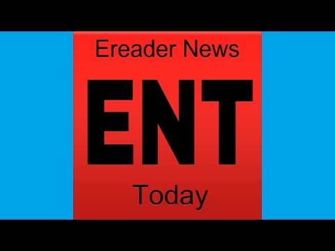 Ereader News Today Review