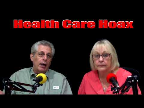Health Care Hoax How Does LDN Low Dose Naltrexone Work