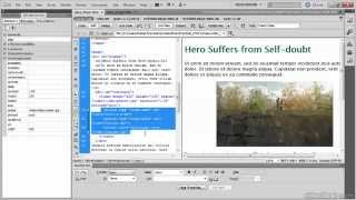 HTML5--CSS3-jQ-with-Dreamweaver-55 03 10-- Next Video