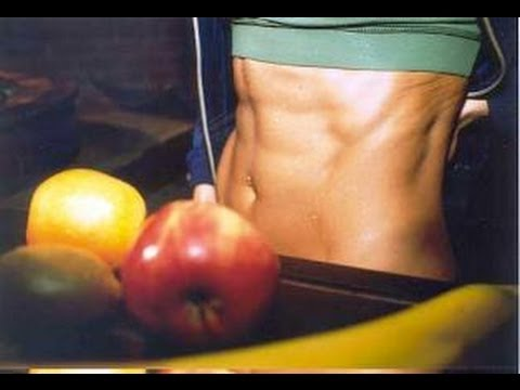 To Help You Lose Weight, Use This Healthy Tip