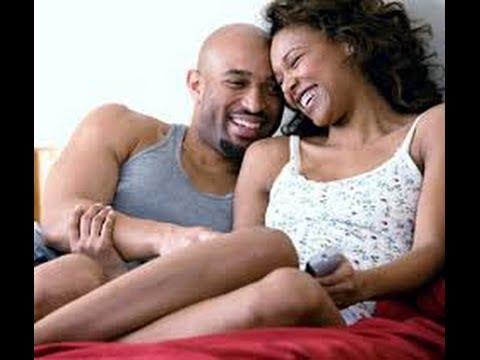 Impulsive Desire Method - How To Make Him Desire You