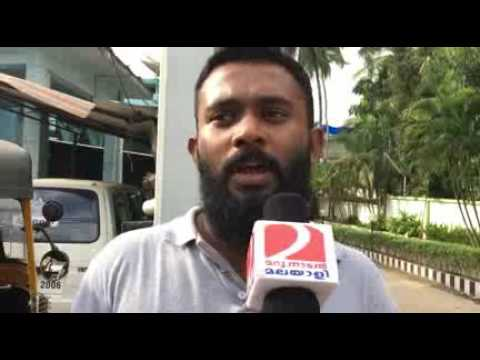 Patient's complaint against SK hospital I Jayapal I Marunadan Malayali