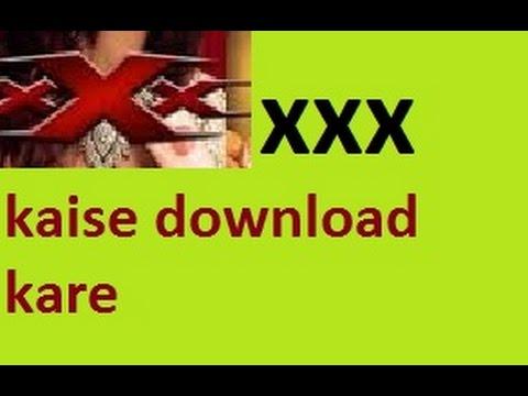 Xxx Mp4 How To Download Latest XXX 3 Return Of Xander Cage Movie 3gp Sex