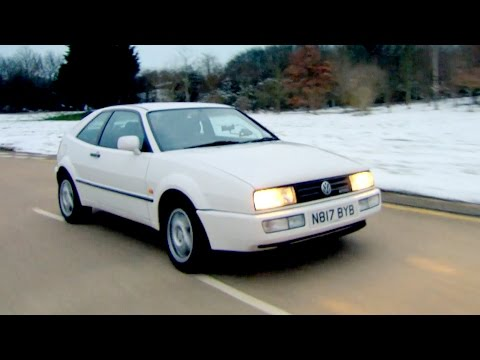 Can You Restore Lost Power To An Old Engine? #TBT - Fifth Gear