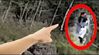 5 EVIL Kids Caught on Camera and Spotted in REAL LIFE!