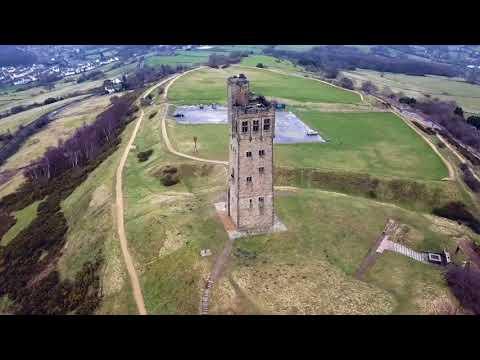Jubilee Towers - One