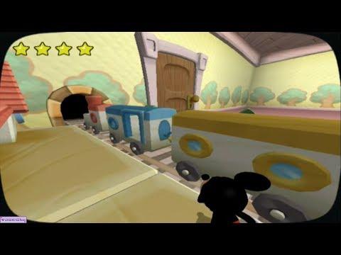 Xxx Mp4 Disney 39 S Magical Mirror Train Trip 3gp Sex