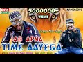 Download Jab Apna Time Aayega || Dev Pagli || Audio Song || Ekta Sound MP3,3GP,MP4