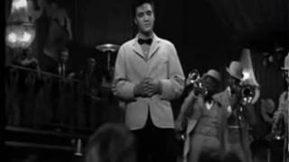 Elvis presley trouble 1958 hd mp3
