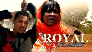 will the king (Olu Jacobs) ever forgive princess olamma (Mercy Johnson) for going against his wishes by marrying Kasie (van Vicker) who is poor? Will the love they share conquer all.   Starring: olu Jacobs, Van Vicker, Mercy Johnson, Yul Edochie, Ngozi Ezeonu, Chinwe Owoh  Subscribe Now to get the full movie alert. https://www.youtube.com/channel/UCWr8HXcu6cpByw1PqMKUu7A  Are you still looking for a home to watch Latest Nollywood movies?  nOLLYWOOD MOVIES ON YOUTUBE is a home of latest, newest, current, fresh 2014, 2015 nollywood movies.. once you subscribe to our channel you will get to watch thousands of latest movies and also  Watch Nigerian nollywood super stars doing what they know how to do best.  Do you know that we have Nollywood movies 2015 latest full movies , Nollywood movies 2014 Latest full movies, Nollywood movies latest 2015 short movies We also have varieties on our channel.. like Nollywood Yoruba Latest 2015 full movies, Nollywood igbo latest movies,  We also have Newest, Latest Nollywood comedy movies  Romance, Epic, royal and action movies.. movies that will make you ask for more. we also have on our channel Nollywood live events, like behind the scene, Nollywood gist, Nollywood gossip and celebrity talk.  All you need is to subscribe now on our channel   https://www.youtube.com/channel/UCWr8HXcu6cpByw1PqMKUu7A   Êtes-vous toujours à la recherche d