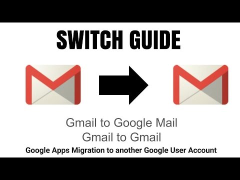 Got Your Back: Backup and Restore Gmail Email and Labels to another Gmail