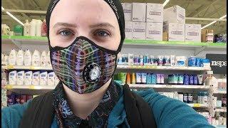 I Am Allergic To Everything