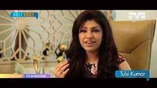 Mere Humsafar | Tulsi Kumar | All Is Well  | MTunes HD