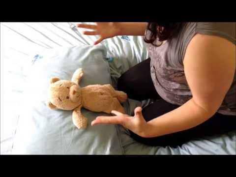 How to transfer from Bottle to Breast Feeding