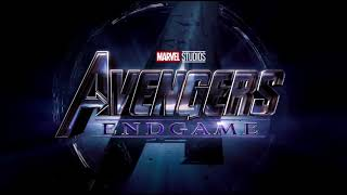 Download Audiomachine - So Say We All (″Avengers: Endgame″ Trailer Music) Video