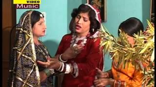 Karke Ghayal Tadafati Chhodi Mehar Singh Fauji Hit Ragni Dhamaka Karampal Sharma,Manju Sharma Haryanavi Hit Ragni Maina Sonotek