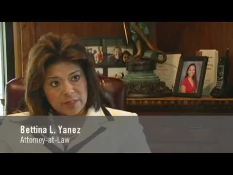 Orange County Divorce Attorney - CA Family Law Lawyer - Certified Family Law Specialist