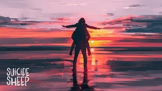 Gryffin & Seven Lions - Need Your Love (feat. Noah Kahan)