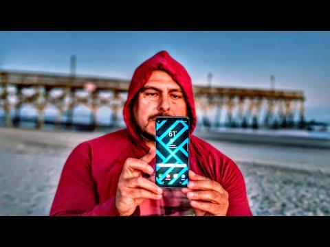 La mejor Review del Samsung Galaxy S9 Plus  - Mas de lo mismo?