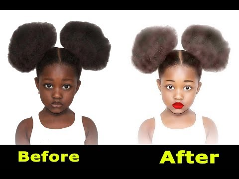 change skin color photoshop 7.0