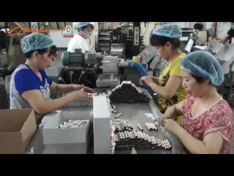 Guangzhou Shin Dorn Plastics Toy Co., Ltd. - Alibaba