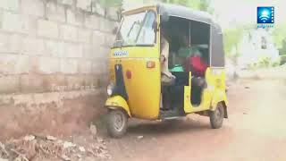 Download New Release Tamil Movie Comedy & Romantic Love Story Parts & Scenes | Magan Movie Parts | Scene - 2 Video